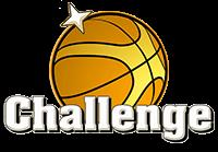 Challenge Beuningen